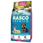 RASCO Premium Senior Small & Medium 1kg