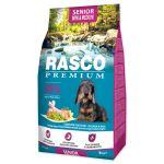 RASCO Premium Senior Small & Medium 3kg