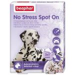 Beaphar No Stress Spot On pes 3x0,7ml