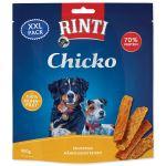 Pochoutka RINTI Extra Chicko kuře 900g