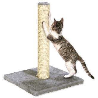 Odpočívadlo MAGIC CAT Nora šedé 62cm