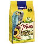 Vitakraft Parrot Food 1kg