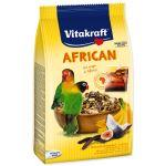 Vitakraft African Agaporni bag 750g