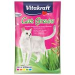 Vitakraft Cat Gras 50g