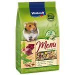 Menu VITAKRAFT Hamster bag 1kg
