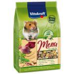 Menu VITAKRAFT Hamster bag 400g