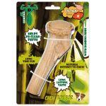 Hračka Mr.DENTAL žvýkací bambone parůžek kuřecí M