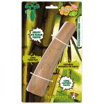 Hračka Mr.DENTAL žvýkací bambone parůžek kuřecí L