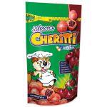 Dafiko Cheritti s třešněmi 50g