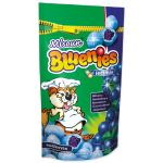 Dafiko Bluenies s borůvkami 50g