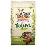 VERSELE-LAGA Nature Snack Fibres 500g