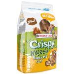 Krmivo VERSELE-LAGA Crispy Müsli pro křečky 1kg