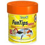 Tetra Tablets Tips FD 75 tablet