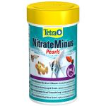 TETRA Aqua Nitrate Minus Pearl 100ml