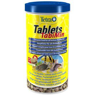 TETRA Tablets TabiMin 2050 tablet