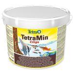 TETRA TetraMin Pro Crisps 10l