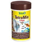 TETRA TetraMin Pro Crisps 100ml