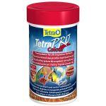 Tetra Pro Colour Crisps 100ml
