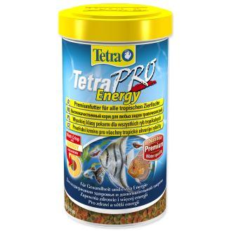 Tetra Pro Energy 500ml