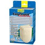 Náplň TETRA EasyCrystal Box 600 3ks