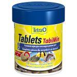 TETRA Tablets TabiMin 120 tablet