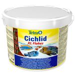 Tetra Cichlid XL vločky 10l