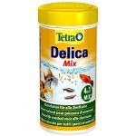 TETRA Delica Mix 250ml