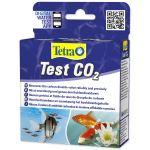Tetra Test CO2 10ml