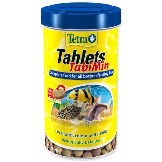 TETRA Tablets TabiMin 1040 tablet