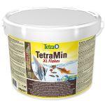 TETRA TetraMin XL Flakes 10l