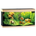 Akvárium set JUWEL Vision LED 260 dub 260l
