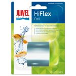 Náhradní fólie JUWEL pro reflektory HiFlex