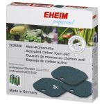Náplň EHEIM molitan uhlíkový Experience 150/250/250T