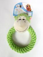 Kruh opička 20cm