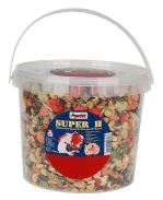 Apetit SUPER H, kbelík 1,2kg