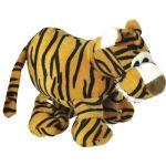 ZOO PARK Tygr, 20 cm