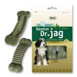 Dr. Jag funkční snack - Bridge, 4ks