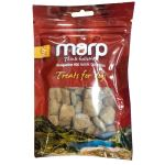 Marp Treats - funkční pamlsky s ostropestřcem 100g