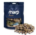 Marp Snack - pamlsky s drůbežím masem 150g