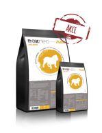 Doxneo Fresh Weight Control - kontrola váhy 12kg + 2,5kg ZDARMA