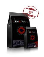 Doxneo 3 - krůtí bez obilovin 12kg + 2,5kg ZDARMA