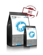 Doxneo Fresh Adult - dospělý pes 12kg + 2,5kg ZDARMA