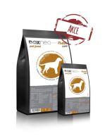 Doxneo Fresh Lamb - s čerstvým jehněčím 12kg + 2,5kg ZDARMA