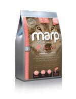 Marp Variety Blue River - lososové 12kg