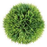 Dekorativní rostlina MECH 9cm