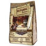 Natural Greatness Turkey Recipe All Breed - krůta,kachna,kuře 2kg